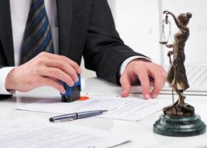Conclusiones públicas notariales