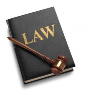 NR público establecido o notarial