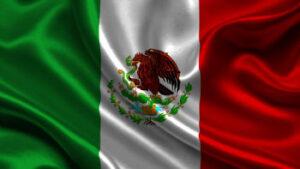 Viaje a México Conclusión