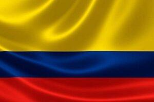 Viaje a Colombia introducción NR
