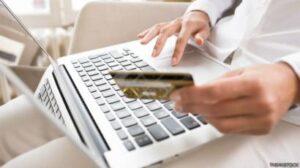 ¿Cuánto cuesta la visa para el viaje a Holland NR?