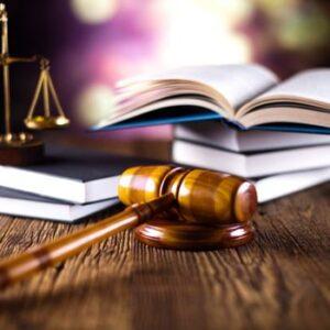 Reglas legales sobre farmacias NR