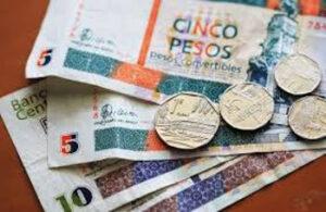 Qué moneda se usa en Cuba?