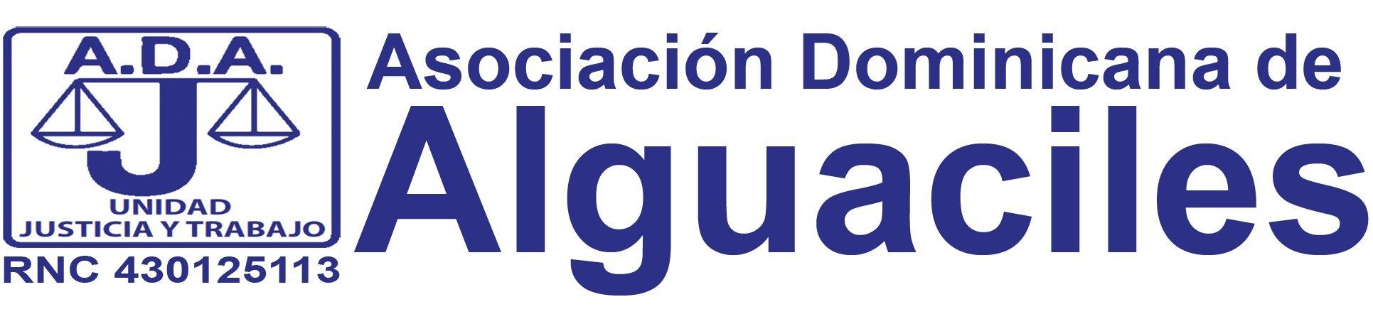 Asociación Dominicana de Centros Comerciales en marzo