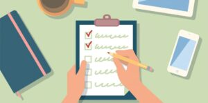 Requisitos certificados de calificación legal