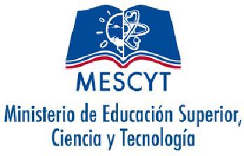 ¿Qué es MESCYT?
