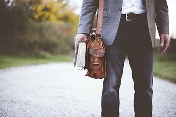 Lo que se necesita para contratar a un extranjero