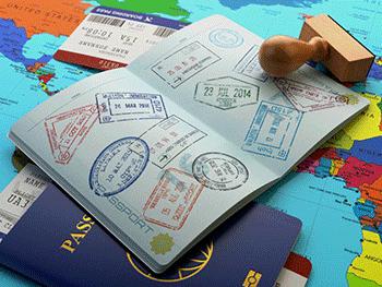 Los requisitos de Coon para extranjeros funcionan en la República Dominicana