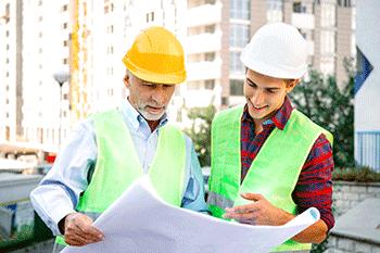Requisitos para el trabajo de extranjeros en la República Dominicana