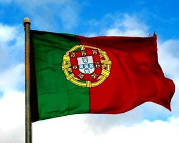 ¿Qué debo hacer para emigrar a Portugal?
