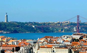 ¿Cuál es el mejor tiempo de viaje del año en Portugal?