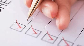 ¿Cuáles son los requisitos para ser una autoridad reguladora en la República Dominicana?