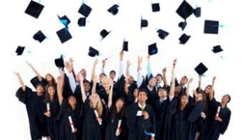 Requisitos para la legalización del título universitario