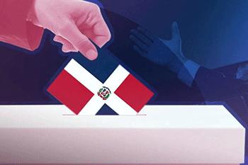 Sepa cuáles son los requisitos previos para ser una autoridad reguladora en la República Dominicana?