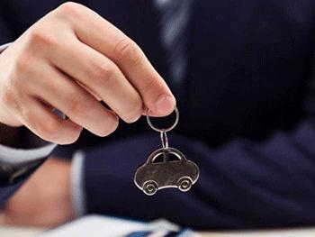 Descubra cuáles son los requisitos para el traslado en automóvil