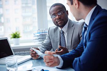 Obtenga más información sobre los requisitos para los extranjeros que trabajan en la República Dominicana