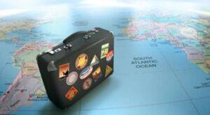 Requisitos para un viaje a México introducción NR