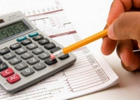 Cómo saber cuánto salario estoy registrado en el IMSS