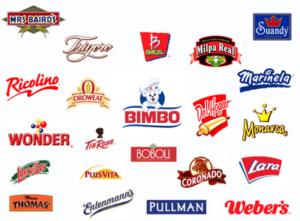 ¿Cuántas empresas hay en México?