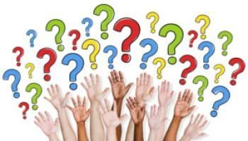 las preguntas frecuentes crean la Fundación rd