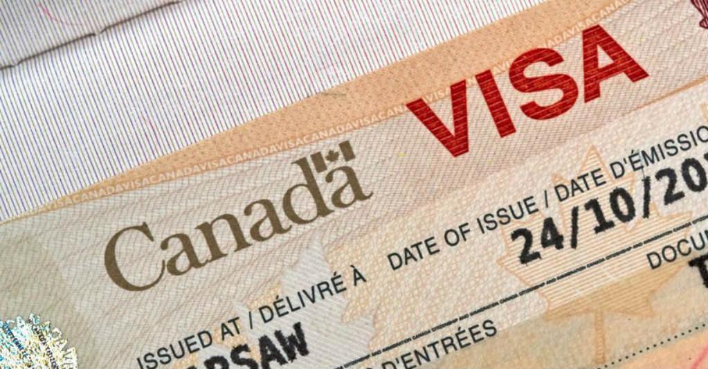 Cómo obtener la visa canadiense?: Pasos y dudas