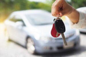 Qué automóviles pueden importar NR?