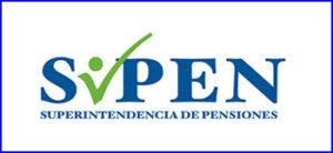 ¿Qué es una pensión de deglución?