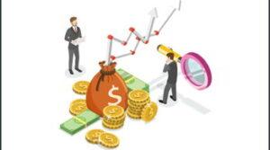 ¿Qué es el fondo de pensiones NR?
