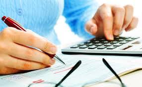 Calcule la facturación paso a paso