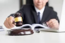 Cómo saber si una empresa es legal