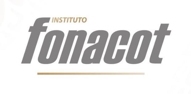 Cómo saber si mi empresa está conectada a FONACOT