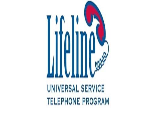 Formulario de certificación anual para el programa Lifeline