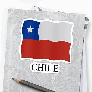 Requisitos para viajar de Bolivia a Chile