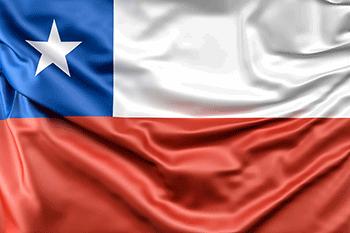 ¿Cuánto dinero necesito para viajar a Chile?