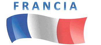 Cuánto cuesta viajar a Francia?