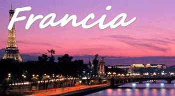 Cómo viajar de Bolivia a Francia