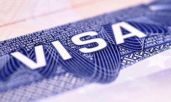 Cómo procesar una visa para viajar a Francia