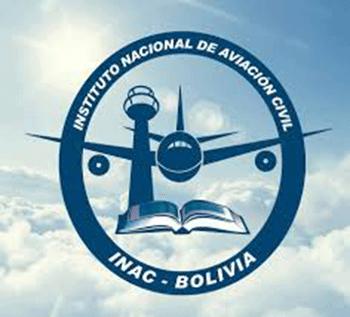 Escuela de azafata en Bolivia