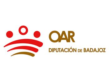 Cite la Agencia de Colección Autónoma