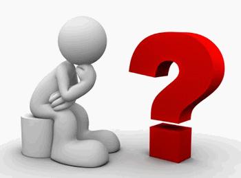 Preguntas frecuentes Cita Oar