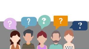 Preguntas frecuentes, solicitud conjunta de prestaciones por enfermedad