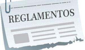 Reglamento conjunto sobre la solicitud de prestaciones por enfermedad