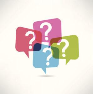 ¿Qué es una enfermedad común?