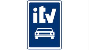 Conclusión de ITV