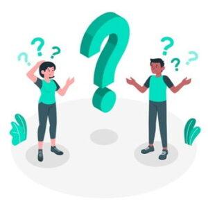 Preguntas frecuentes hacienda