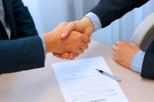 Cómo completar el formulario de corrección