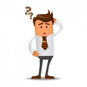 preguntas frecuentes de 430 iTbms