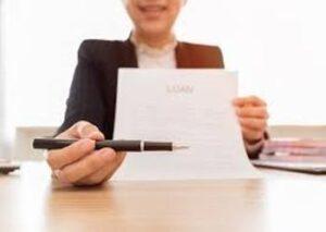 Procedimiento de solicitud certificado para el registro del solicitante de panamacrompra NR