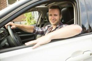 Cómo saber quién es el dueño de un automóvil