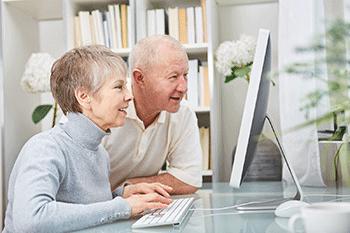 Nombramiento de CAISS: solicite una cita previa en los centros de seguridad social